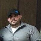 Personal Trainer John Whitmyre 2