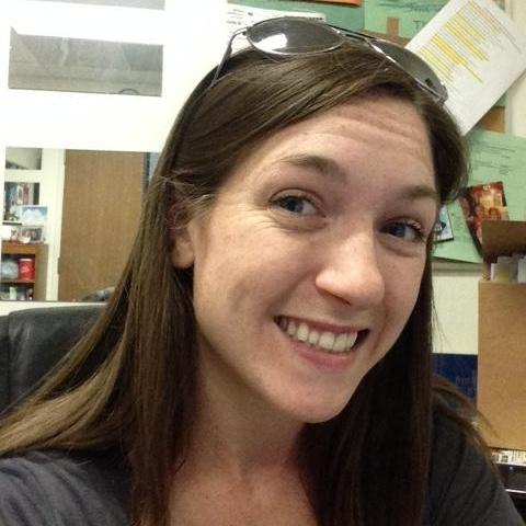 Hannah Hogan - Philadelphia Personal Training
