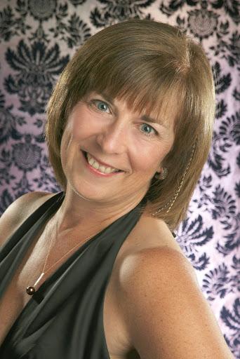 Paula Beatty