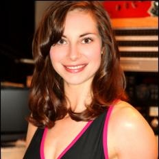 Stephanie Hamburger - Philadelphia Personal Training