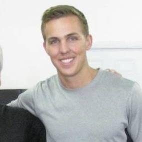 Trainer Brad Langan profile picture
