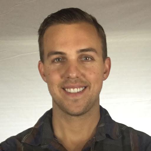 Brad Langan