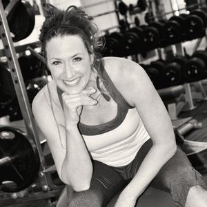 Michelle Shoemaker - Personal Training
