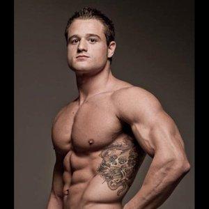 Trainer Andre Azevedo profile picture