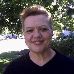 Carol Griffith - Philadelphia Personal Training