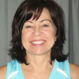 Susan Retzlaff