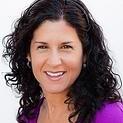 Elisa Cohen - Philadelphia Personal Training