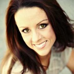 Janna Walters - Philadelphia Personal Training