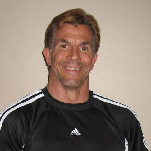 Scott Wheeler - Philadelphia Personal Training