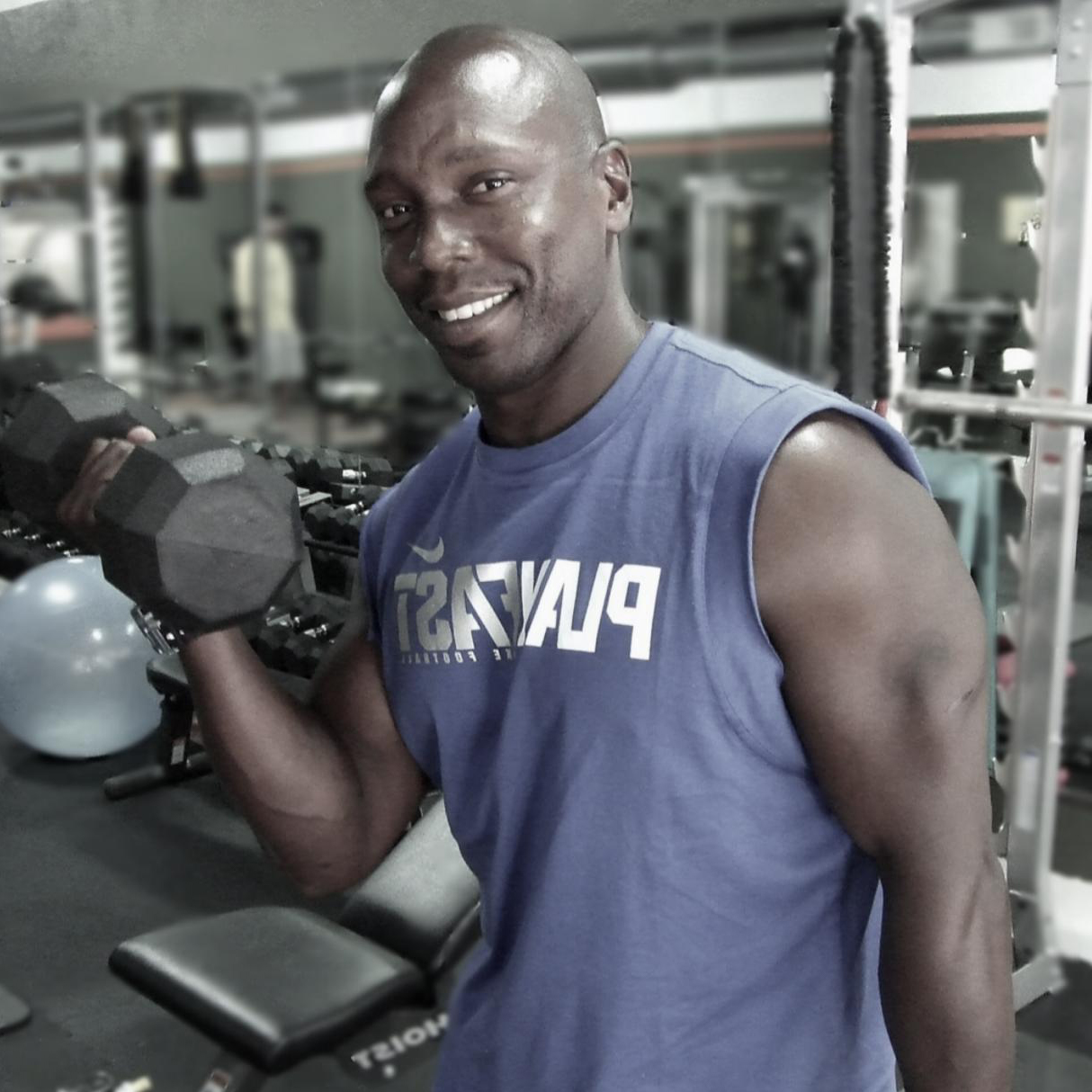 Personal Trainers W Prices Reviews In Houston Texas Find Your