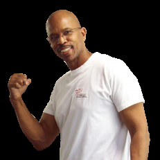 Kenneth Reed - Philadelphia Personal Training
