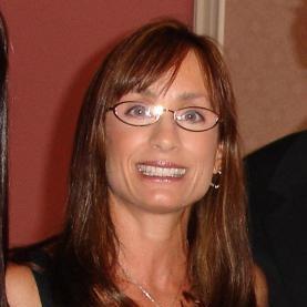 Debbie Smesko - Philadelphia Personal Training