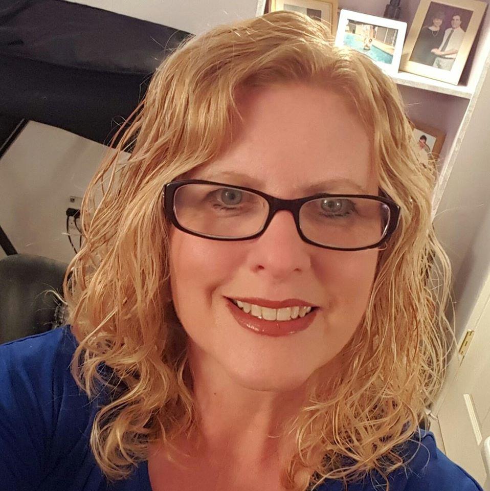 Maggie Rappaport - Philadelphia Personal Training