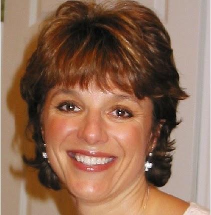Personal Trainer Sharon Kline 2