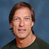 John D. Mcbride - Philadelphia Personal Training