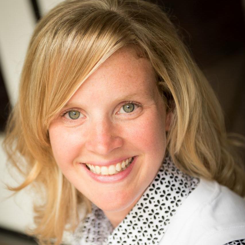 Lindsey Heiserman - Philadelphia Personal Training