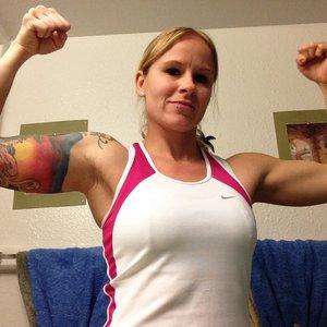 Trainer Gina Amentler profile picture