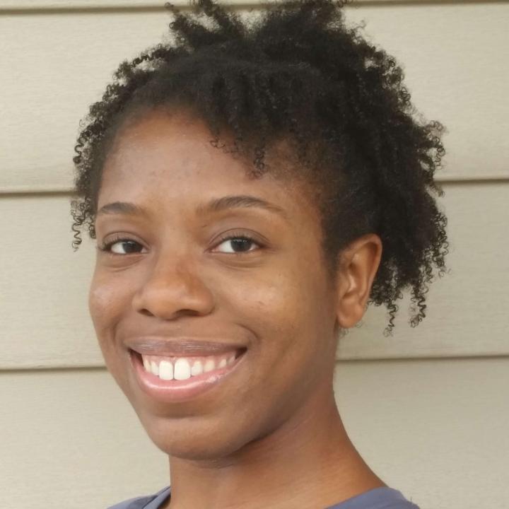 Janaya Smith - Philadelphia Personal Training