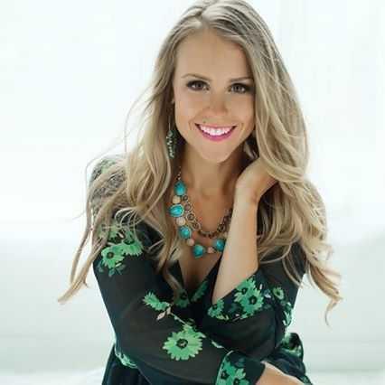 Stephanie Daratony