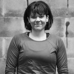 Trainer Danielle Guerrero profile picture