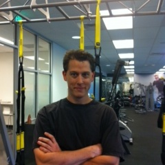 William Kennedy - Philadelphia Personal Training