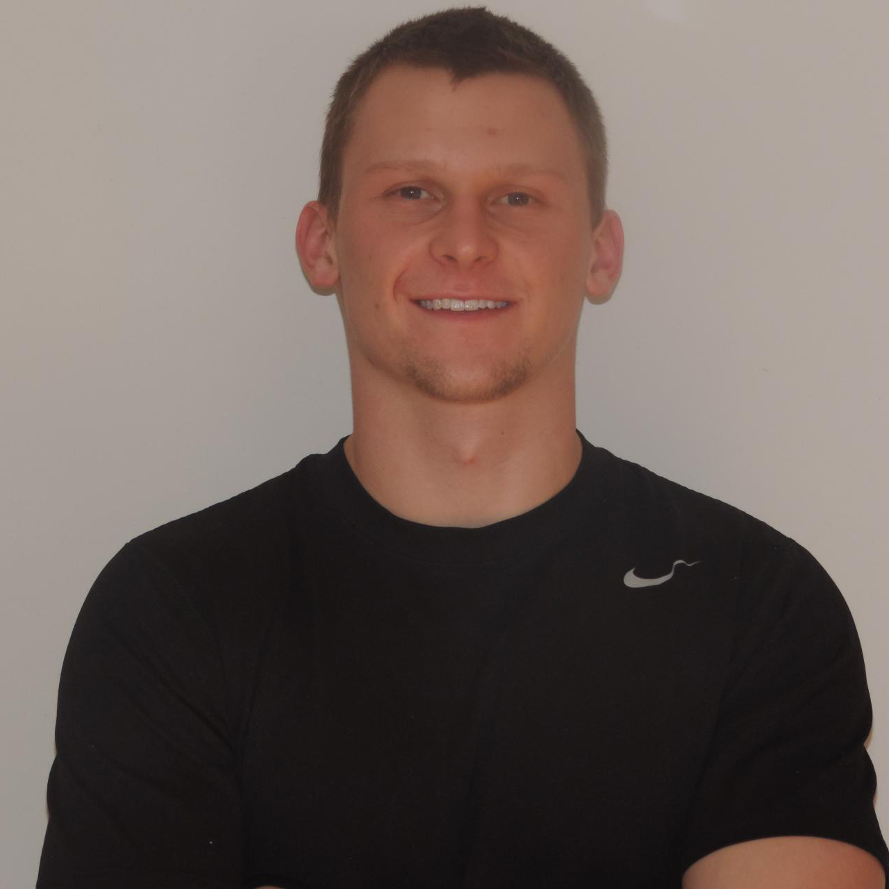 Ryan Bloor - Philadelphia Personal Training