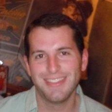 Trainer Clay Wornkey profile picture