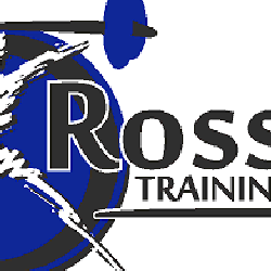 Personal Trainer Matt Rossignol 1