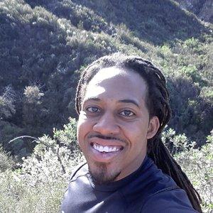 Trainer Joseph Miller profile picture