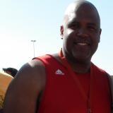 Greg Bell - Philadelphia Personal Training