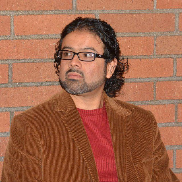 Jose Cuellar