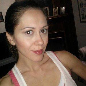 Kristie Bunch