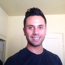 Trainer Walter Aguilera profile picture
