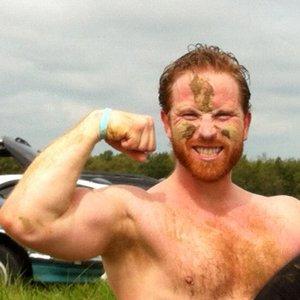 Trainer Chad Ramsey profile picture