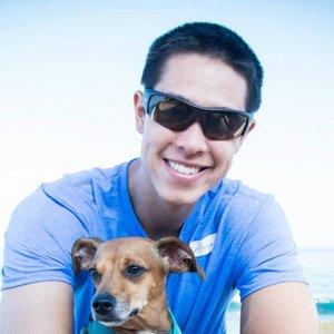 Trainer Matt McCormick profile picture